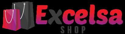 Logo - excelsashop.com