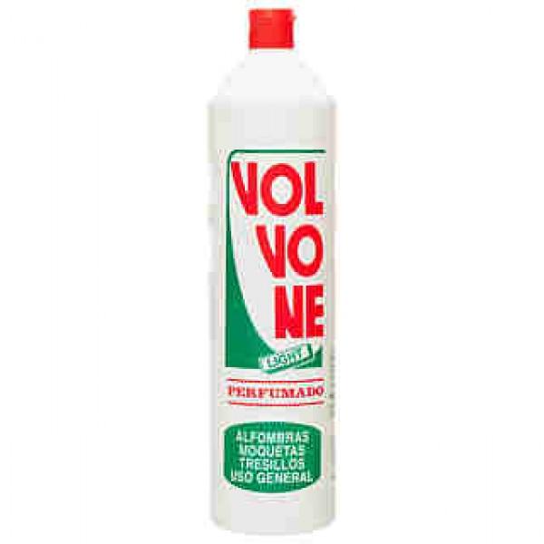 Volvone  perfumado 750ml