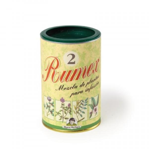 Rumex 2 (digestivo)