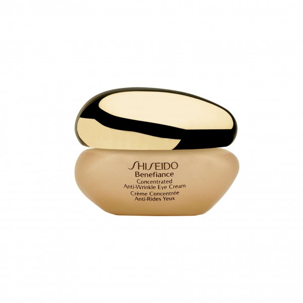 Shiseido benefiance concentrate eye crema 15ml