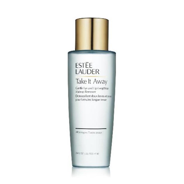 Estee lauder desmaquillante take it away 100ml