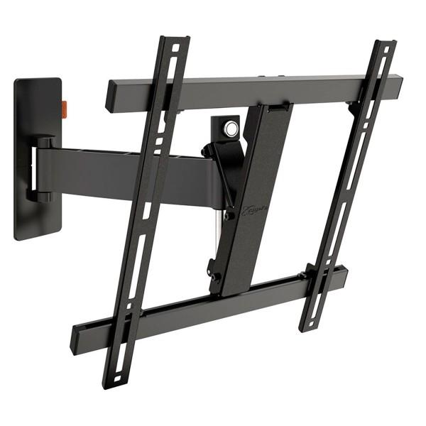Vogels wall 3225 soporte tv giratorio para pantallas de 32 a 55'' 20kg