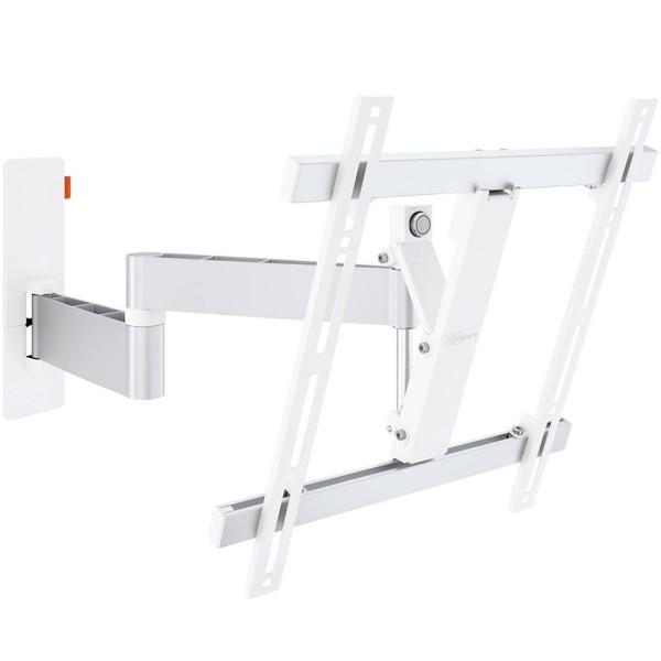 Vogels wall 3245 soporte tv giratorio para pantallas de 32 a 55'' 20kg