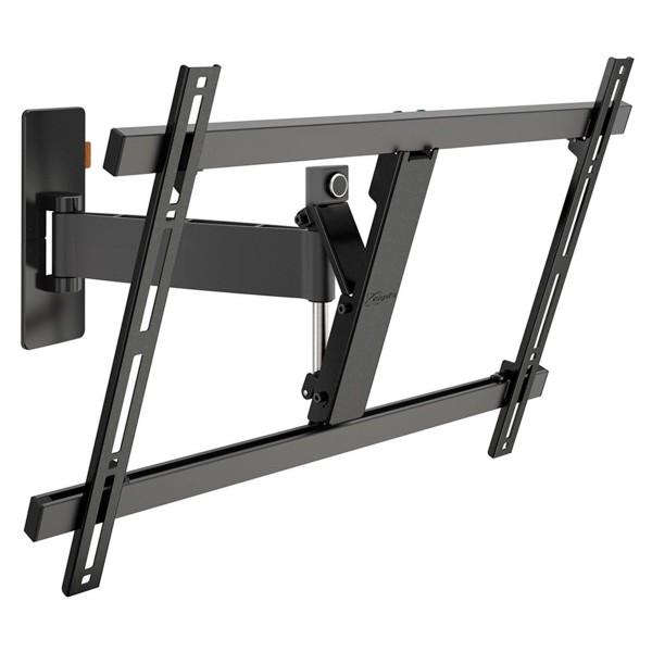 Vogels wall 3325 soporte tv giratorio para pantallas de 40 a 65'' 30kg