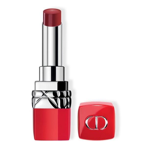 Dior rouge dior lipstick 325 ultra tender