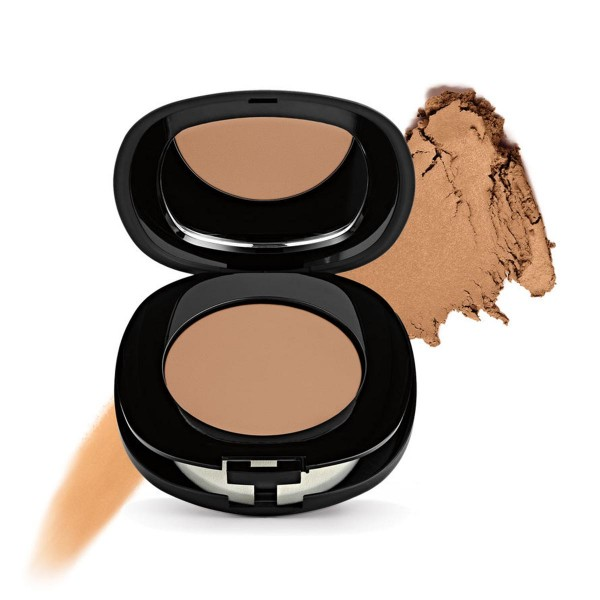 Elizabeth arden flawless finish everyday perfection shade 10 tosty beige