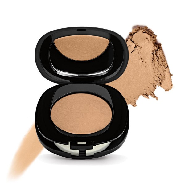 Elizabeth arden flawless finish everyday perfection shade 06 neutral beige