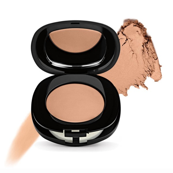 Elizabeth arden flawless finish everyday perfection shade 05 cream