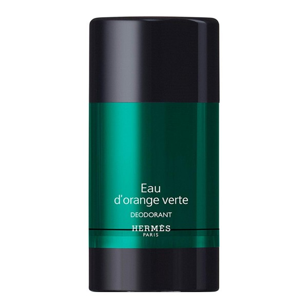 Hermes paris eau d'orange verte desodorante stick 75ml