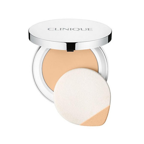 Clinique beyond perfecting powder foundation 09 neutral