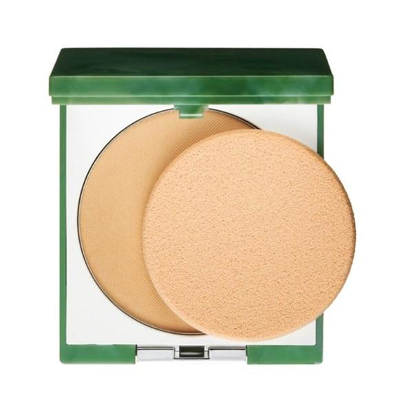 Clinique maquillaje polvos compactos 02