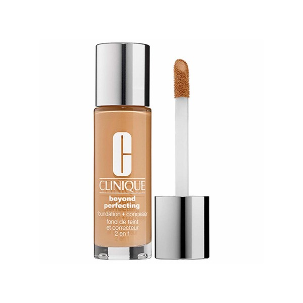Clinique beyond perfecting foundation 10 alabaster 30ml