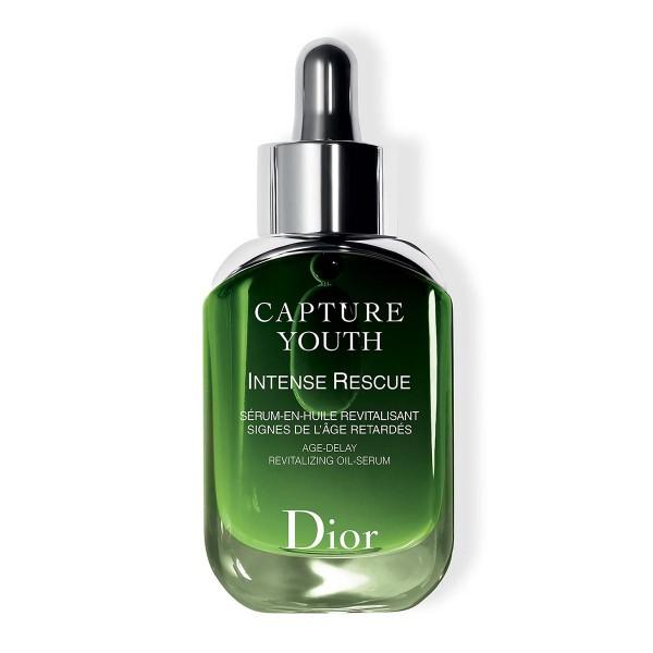 Dior capture youth serum intense rescue 30ml