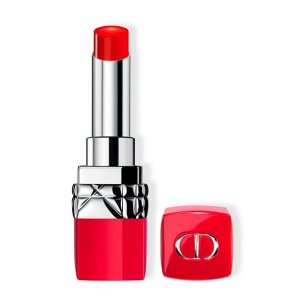 Dior rouge dior ultra lipstick 777 ultra star