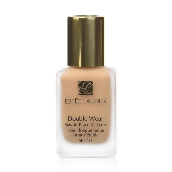 Estee lauder double wear stay in place makeup spf10 3c3 sandbar