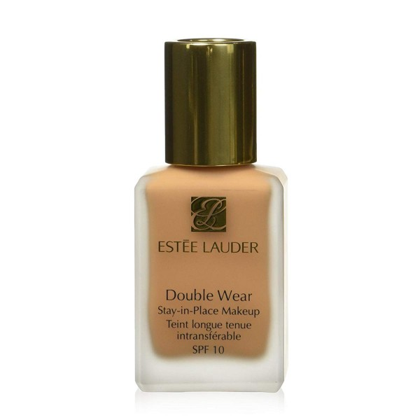 Estee lauder double wear stay in place makeup spf10 5n1 rich ginger
