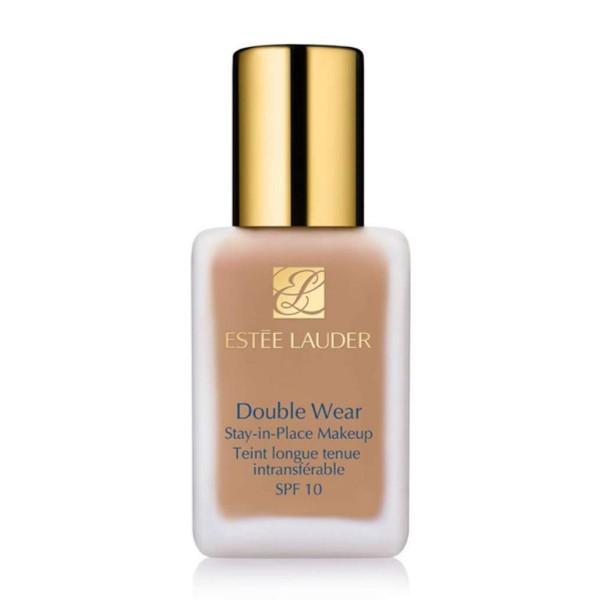 Estee lauder double wear stay in place makeup spf10 2n1 desert beige