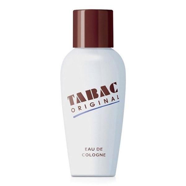 Tabac original eau de cologne 150ml vaporizador