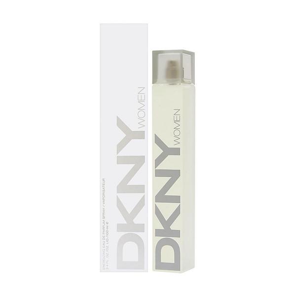 Donna karan dkny eau de parfum 100ml vaporizador