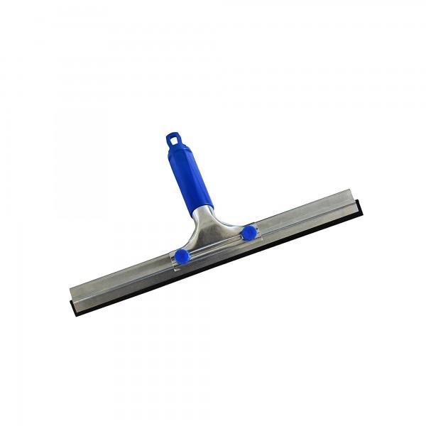 Limpia cristales romfel m/abs goma 25cm