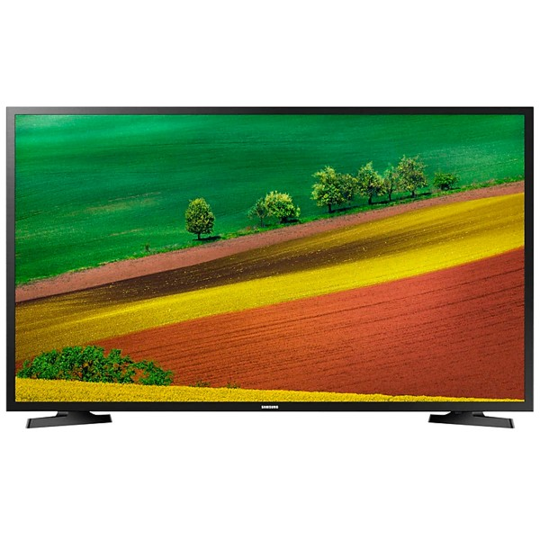 Samsung ue32n4005awxxc televisor 32'' lcd led hd ready hdr hdmi y usb reproductor multimedia