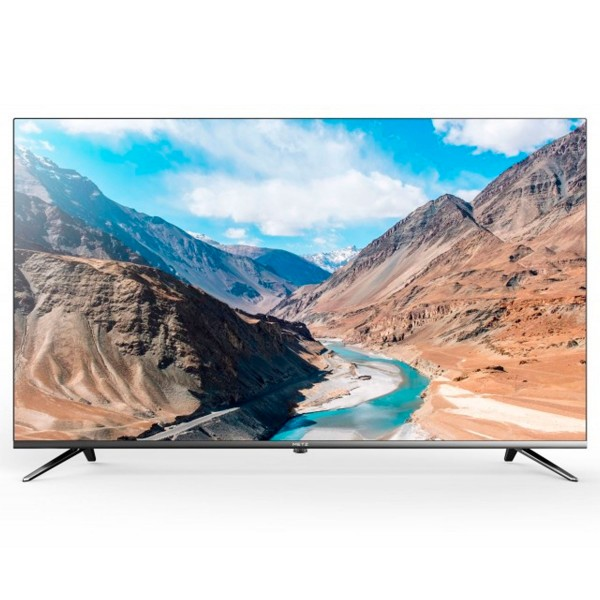 Metz 32mtb4000 televisor 32'' lcd led hd ready 100hz smart tv netflix wifi lan hdmi usb