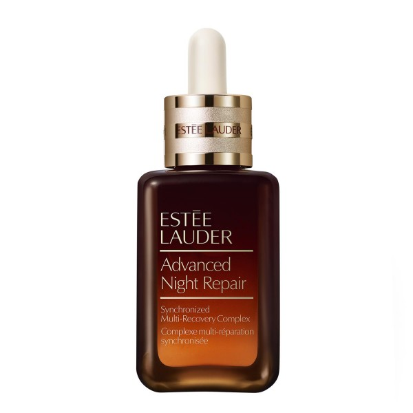 Estee lauder advanced night repair crema 30ml