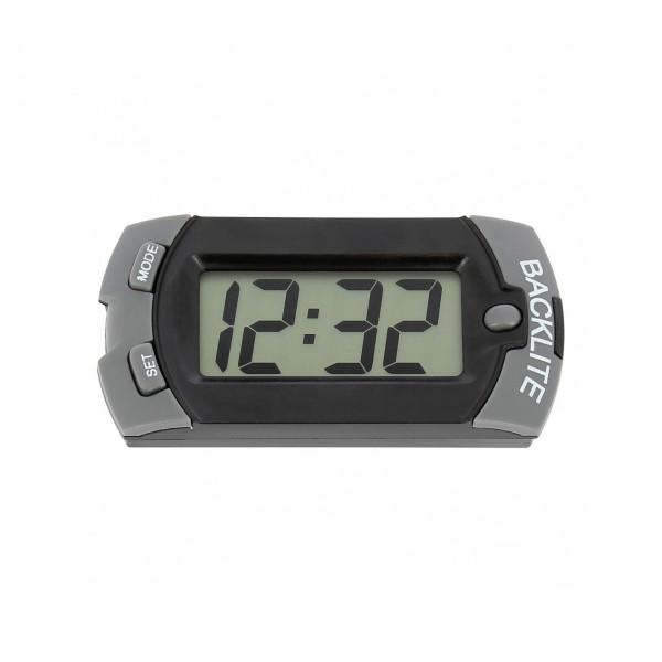 Reloj digital - DCK8641